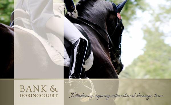 Bank-&-Doringcourt_Business-Cards-3