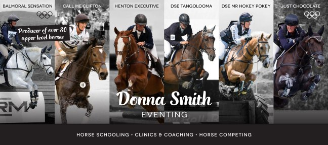 Donna-Smith-Eventing_fb_cover-image