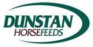 Dunstan_Logo