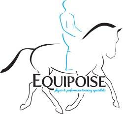 Equipoise_logo_white-background
