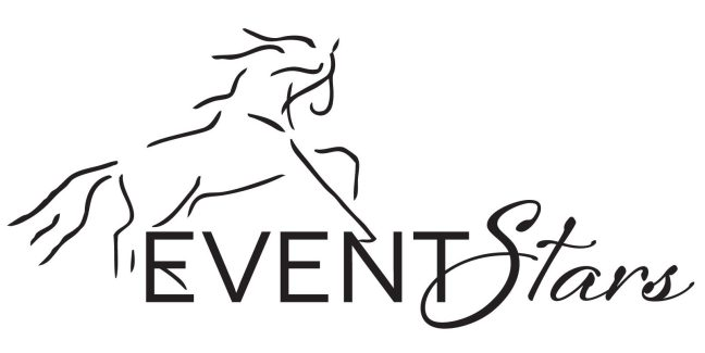 EventStars_logo_final