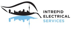 Intrepid-Electrical-Services_logo