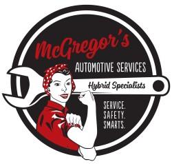 McGregor's-Automotive-Services_final-1