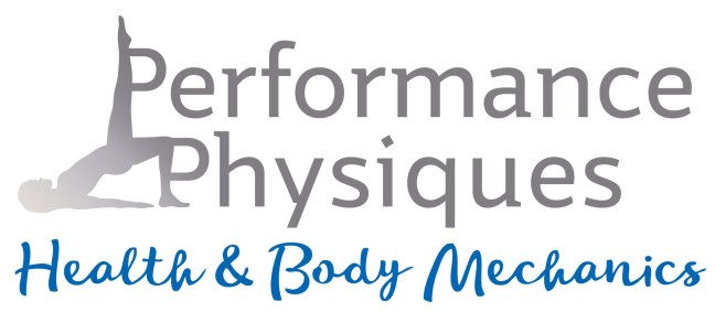 Performance-Physiques_logo_white-background_email