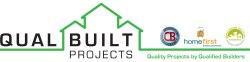 Qual_Built_email-signature