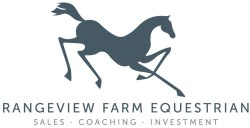 Rangeview-Farm-Equestrian_logo_rectangle_white-background_email
