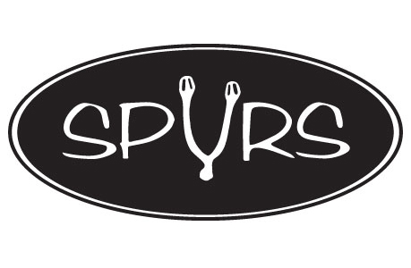Spurs copy
