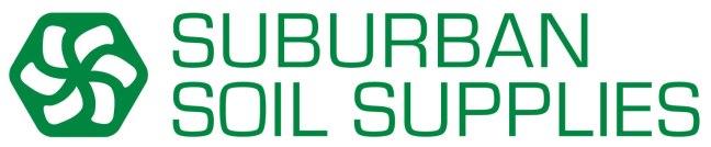 Suburban-Soil-Supplies_logo_email