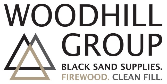 Woodhill-Group_logo_email