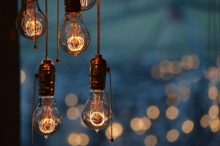 creative-bulbrite-nostalgic-lightbulbs-2_large