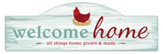 Welcome Home_final logo
