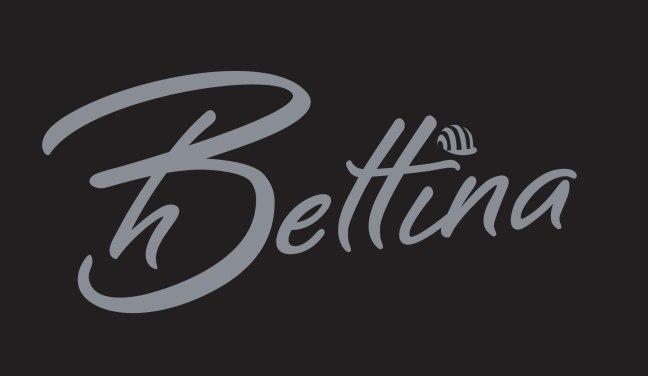 Bettina-Hoy_logo_with-h