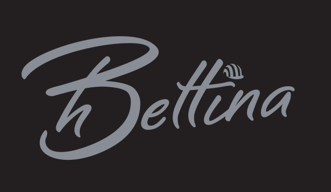 Bettina-Hoy_logo_with-h