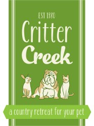Critter-Creek_final_green