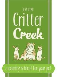 Critter-Creek_final_green