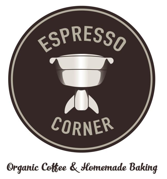 Espresso-Corner_logo_uppercase-tagline