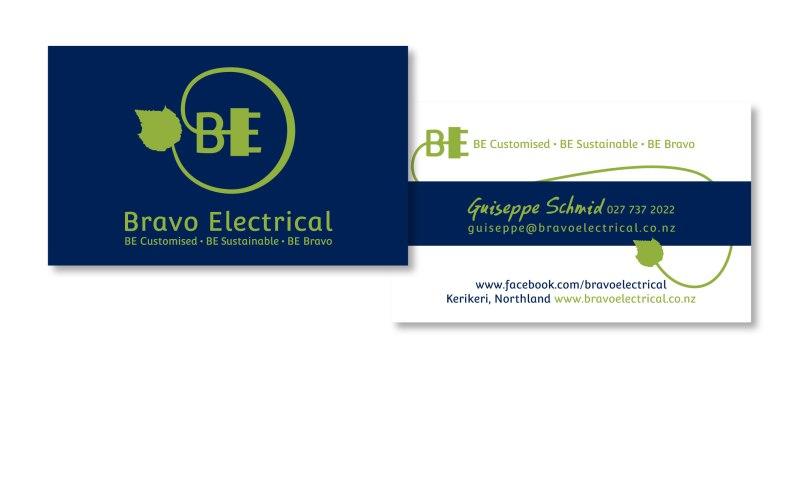 designedbyccc_facebook_bc_bravo