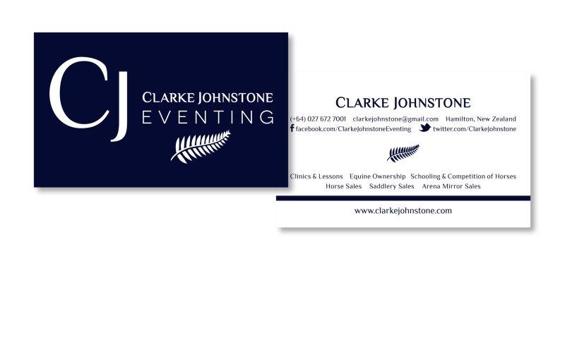 designedbyccc_facebook_bc_clarke