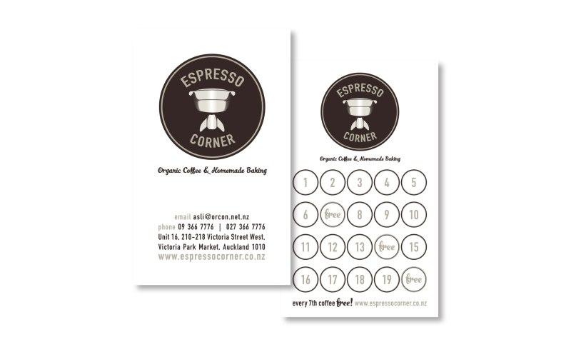 designedbyccc_facebook_bc_espresso