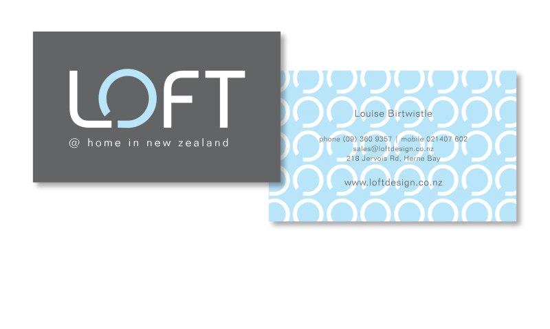 designedbyccc_facebook_bc_loft