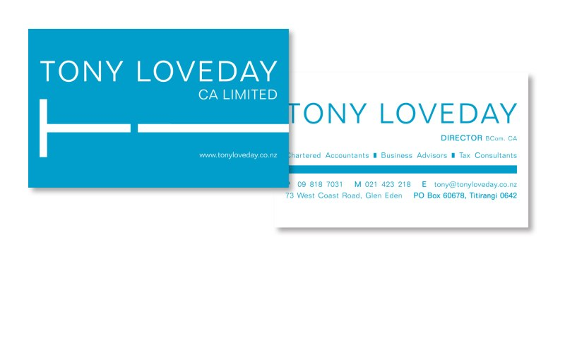designedbyccc_facebook_bc_tony