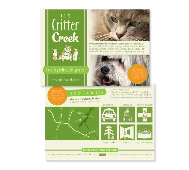 designedbyccc_flyers_critter