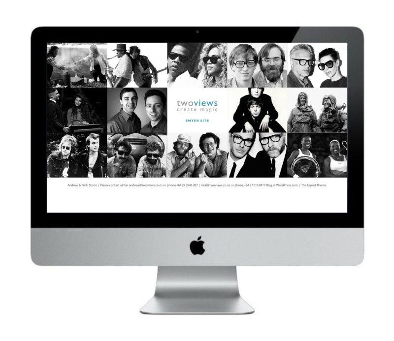designedbyccc_web-twoviews