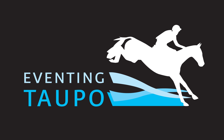 logo design designed by ccc