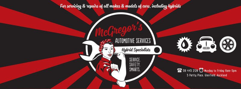 McGregors-Automotive-Services_Facebook-cover-image-2