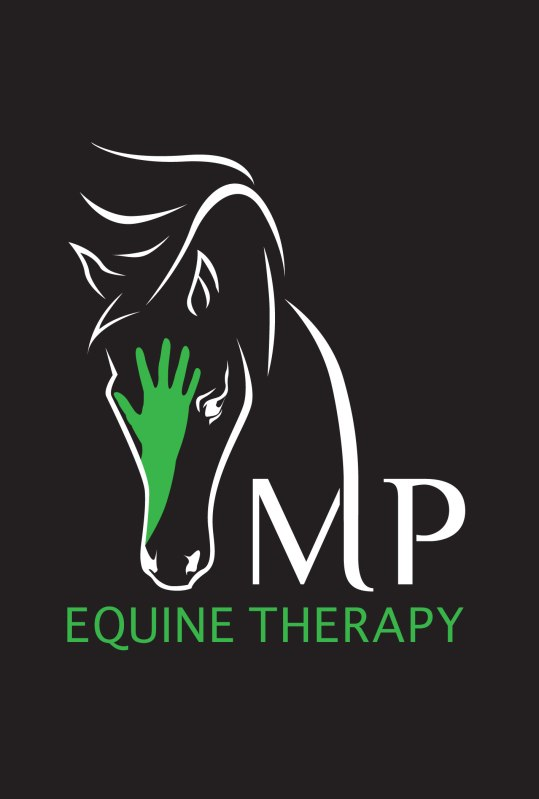 MP Equine Therapy