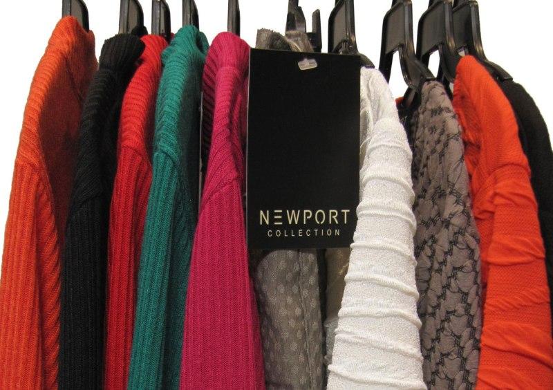 newport-1