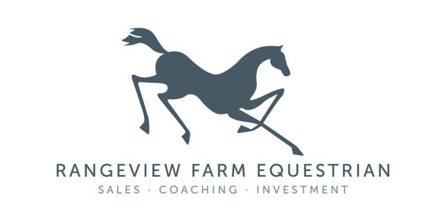 Rangeview Equestrian