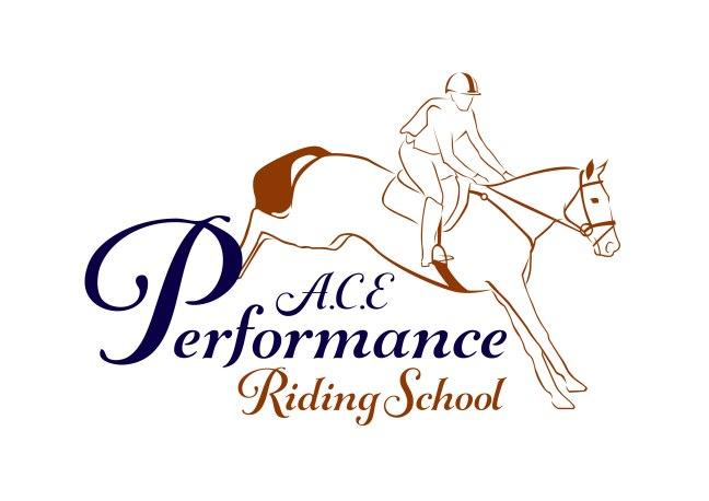 ACE Performance Riding School