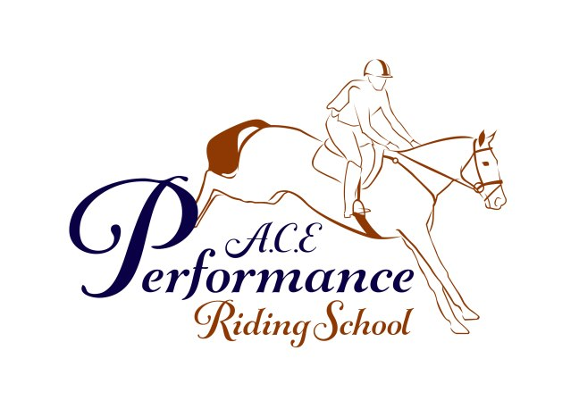 ACE Performance Riding School