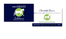 EPS Business Cards