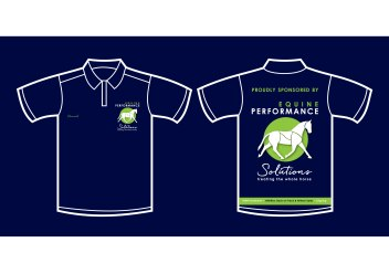 EPS Polo Design