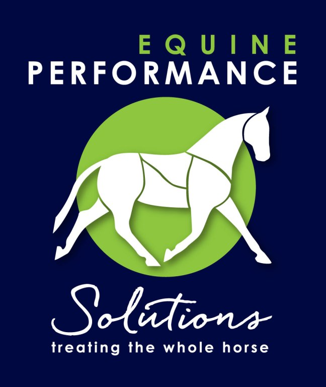 Equine Performance Solutions