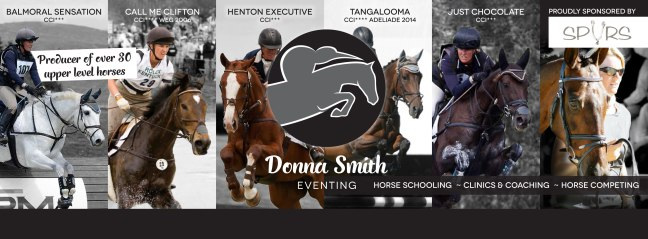 Donna-Smith-Eventing_fb_cover-image-1