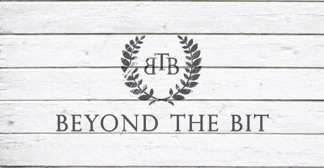 btb_logo_rustic-planks