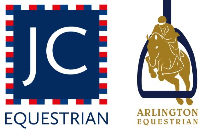 JC Equestrian_logo sqaure