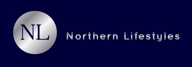 Northern Lifestyles+DCH logo
