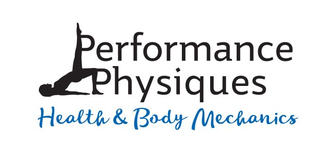 Britta Pedersen was one of my very first clients, we have been on a few business journeys together!!! Her latest venture is now in based in USA (but many packages are available worldwide). Performance Physiques - Physiotherapist is a result of years of experience within the industry and really listening to her clients. I wholeheartedly recommend any of Britta's services, she is the BEST physio (I miss her alot ;), an inspiring person and fully committed to your performance (reaching new heights)!!! Check out her new online shop www.performancephysiques.com