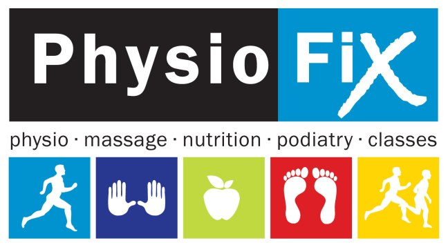 I have really enjoyed illustrating what Physio Fix is now all about! Originally Physio Fix started as a physio business but has recently expanded into a multidisciplinary health & rehabilitation clinic; offering physio, massage, nutrition, podiatry & classes. I have worked with the team to create bright service icons alongside beautiful images in their logo, facebook page and new website. These work together to showcase what Physio Fix is all about, offering world class knowledge to improve your lifestyle
